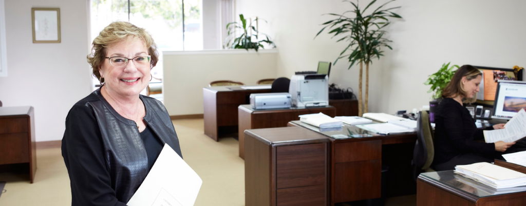 TransNational-Escrow-Office-Orange-County
