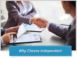 why-choose-independent